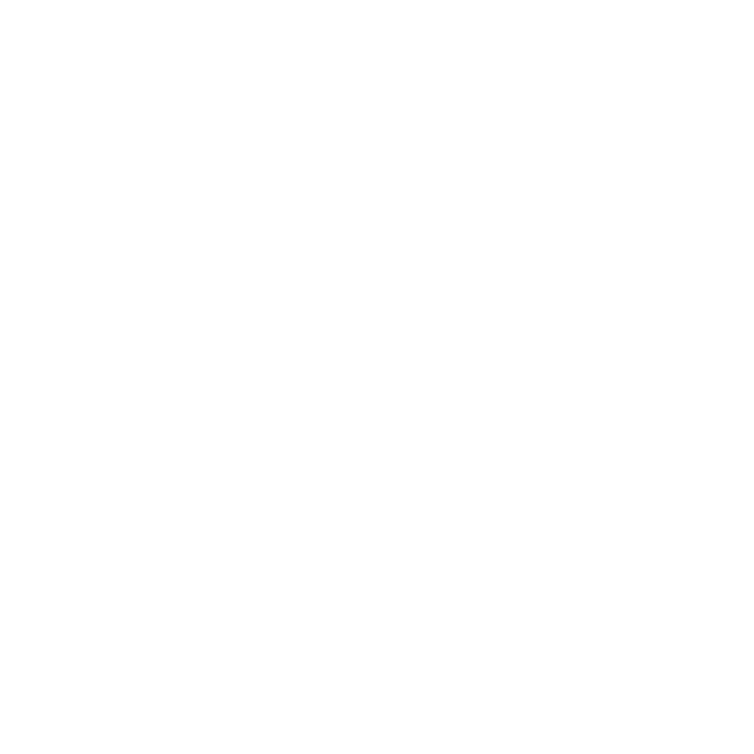 Logo Agence web Digital Pulsar