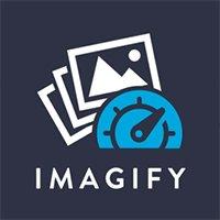 Imagify-logo