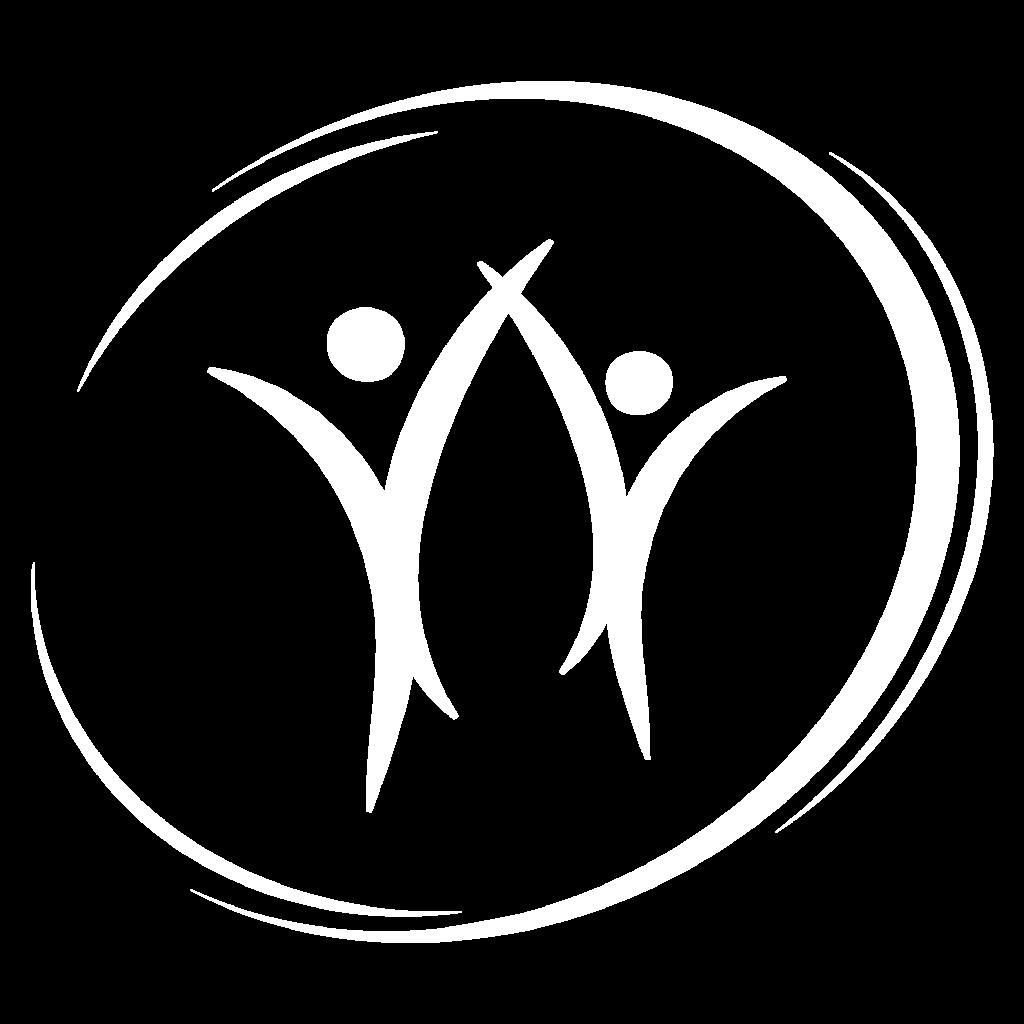 Logo-fonds-devenir